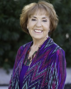 Barbara Kavanagh Headshot_2016