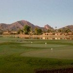 azmn-golf_003