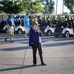 azmn-golf_016
