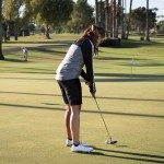 azmn-golf_019