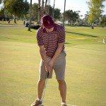 azmn-golf_037