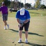 azmn-golf_038