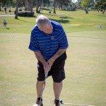 azmn-golf_059