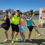azmn-golf_061