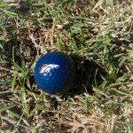 azmn-golf_069