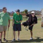 azmn-golf_071