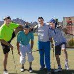 azmn-golf_075