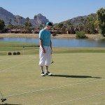 azmn-golf_076