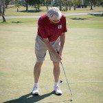 azmn-golf_102