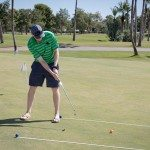 azmn-golf_104