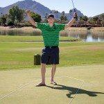 azmn-golf_106