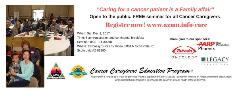 CCEP Seminar FB Cover