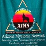 azmn conf 001a_resize
