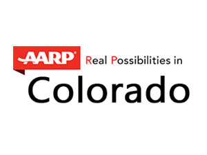 aarp-colo