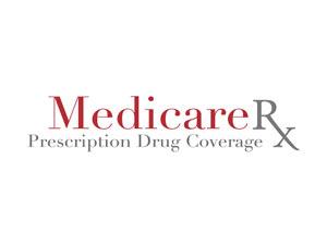 medicarrx